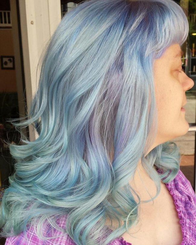 cheveux-pastel-15
