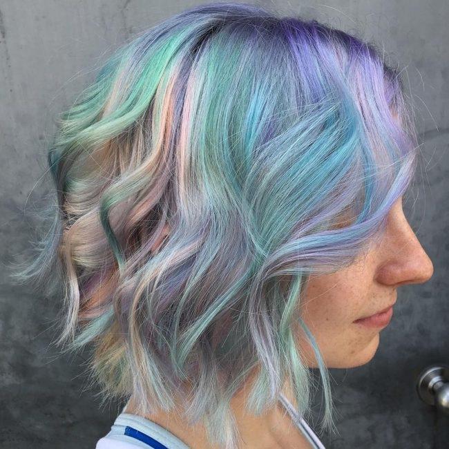 cheveux-pastel-16
