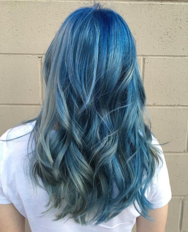 cheveux-pastel-17