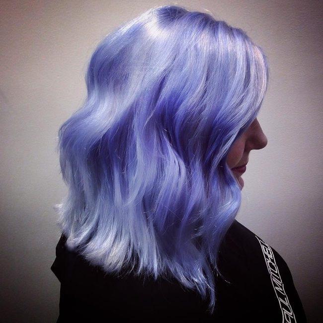 cheveux-pastel-19