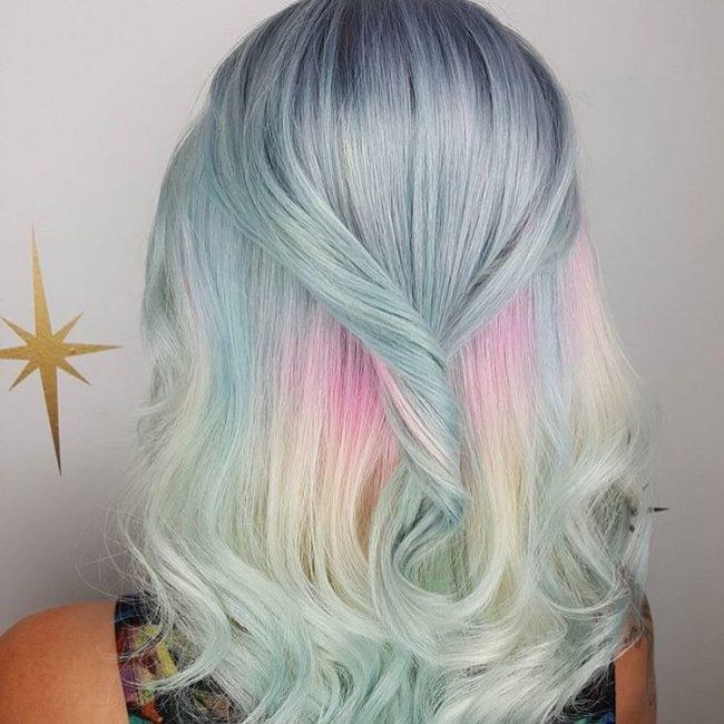 cheveux-pastel-2