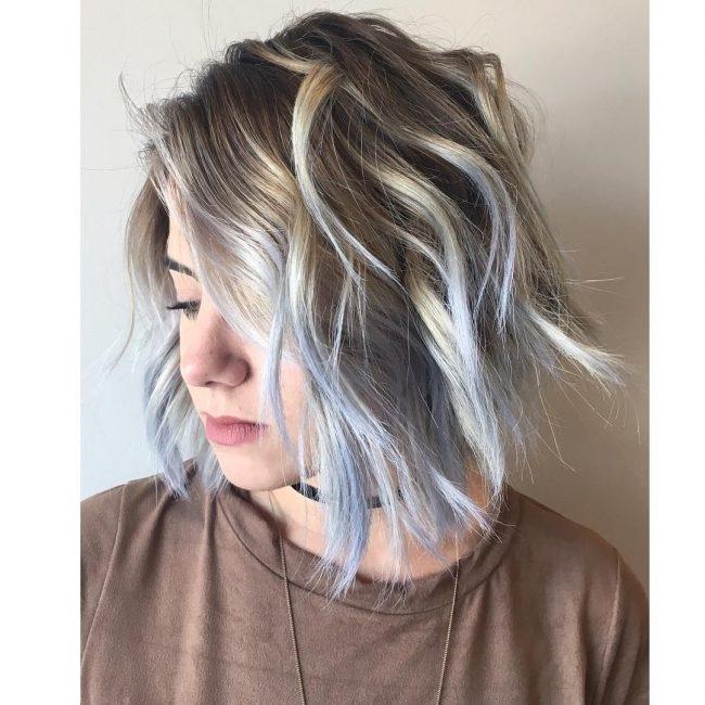 cheveux-pastel-20