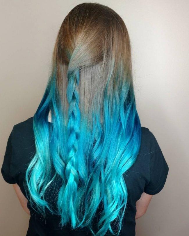 cheveux-pastel-22