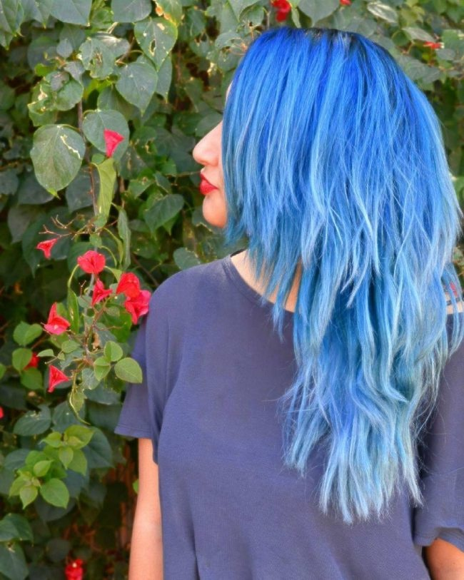 cheveux-pastel-23