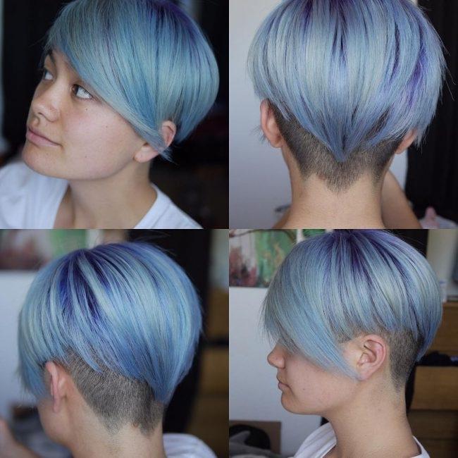 cheveux-pastel-24
