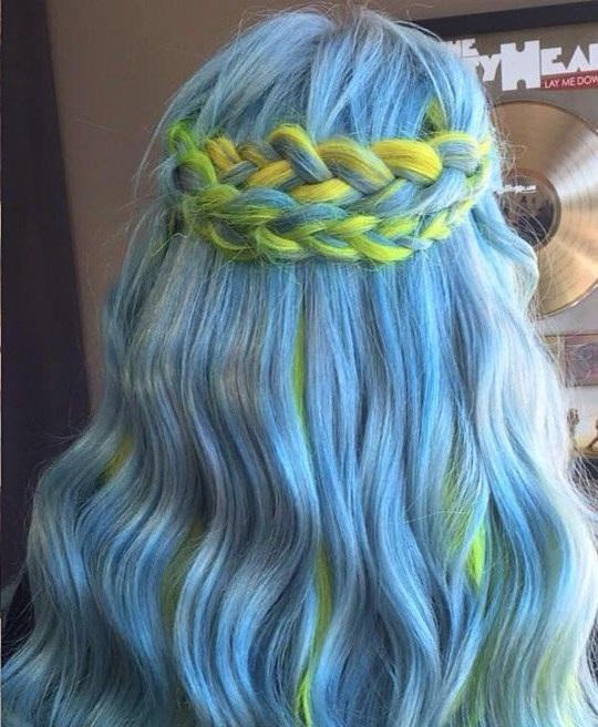 cheveux-pastel-25