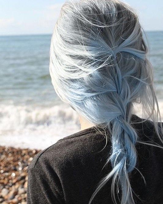 cheveux-pastel-3
