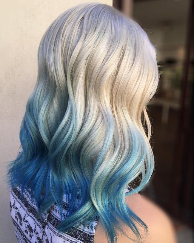 cheveux-pastel-4