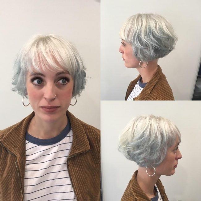 cheveux-pastel-5