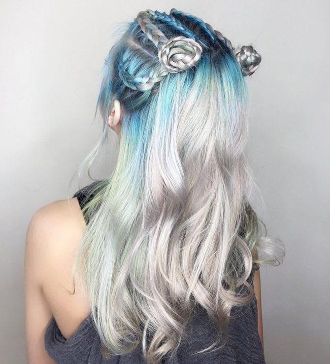 cheveux-pastel-6