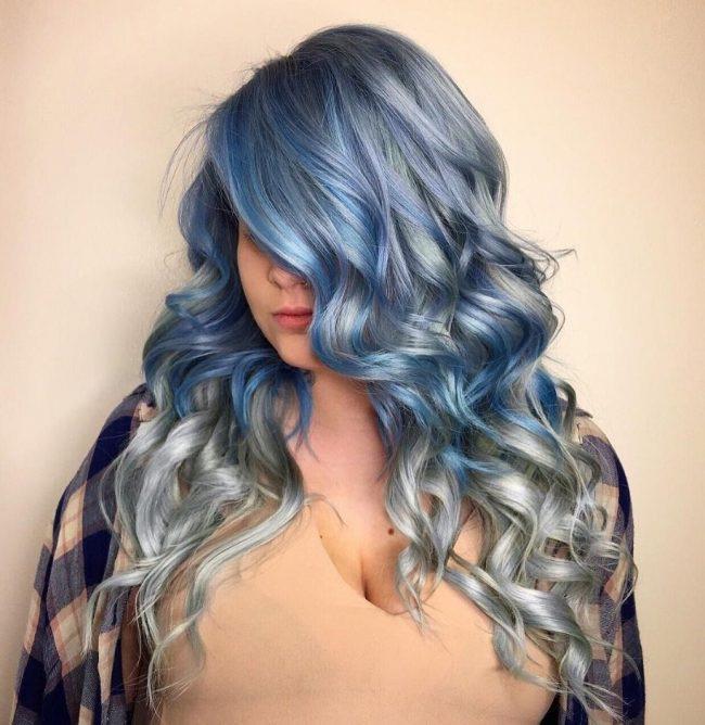 cheveux-pastel-7