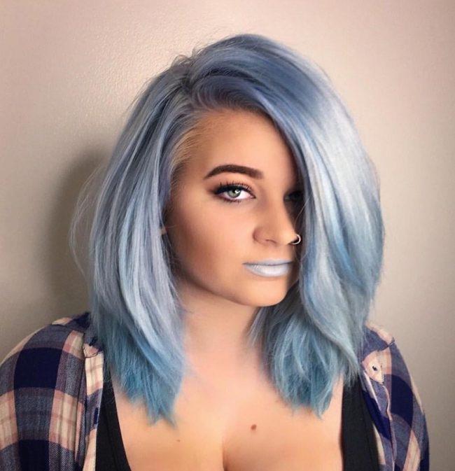 cheveux-pastel-8