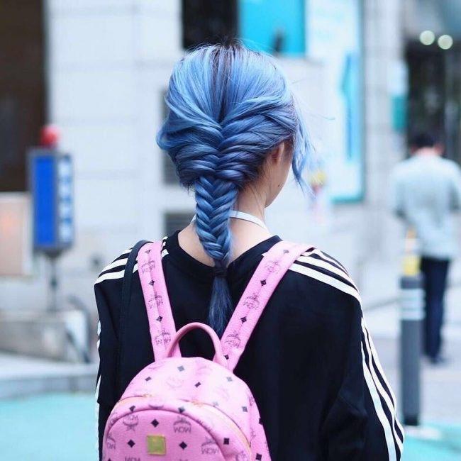 cheveux-pastel-9
