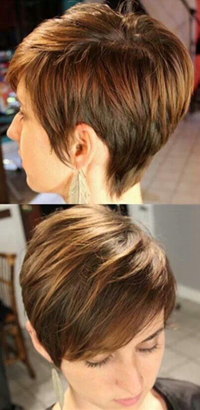 cheveux-pour-tous-les-jours-12