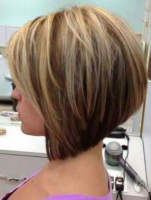 cheveux-pour-tous-les-jours-15
