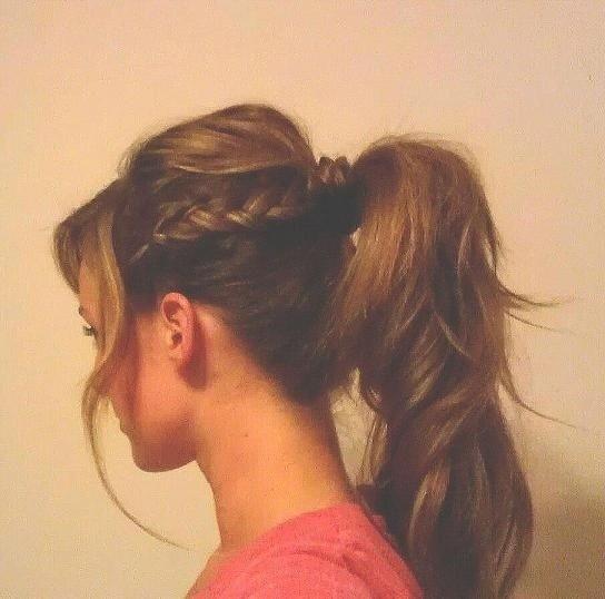cheveux-pour-tous-les-jours-2