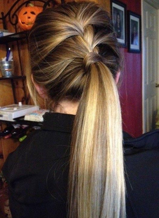 cheveux-pour-tous-les-jours-4