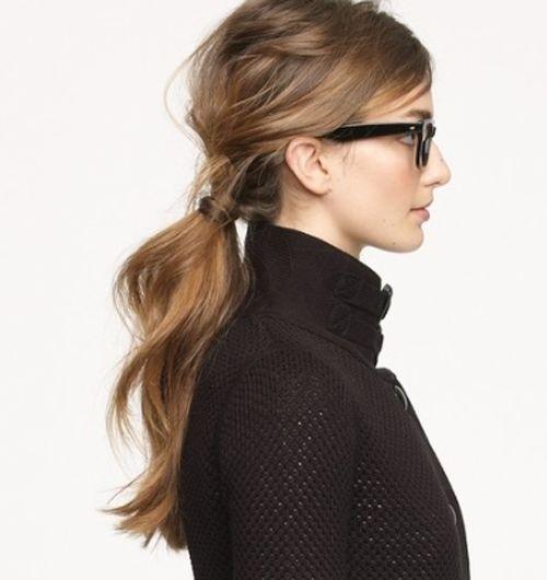 cheveux-pour-tous-les-jours-5