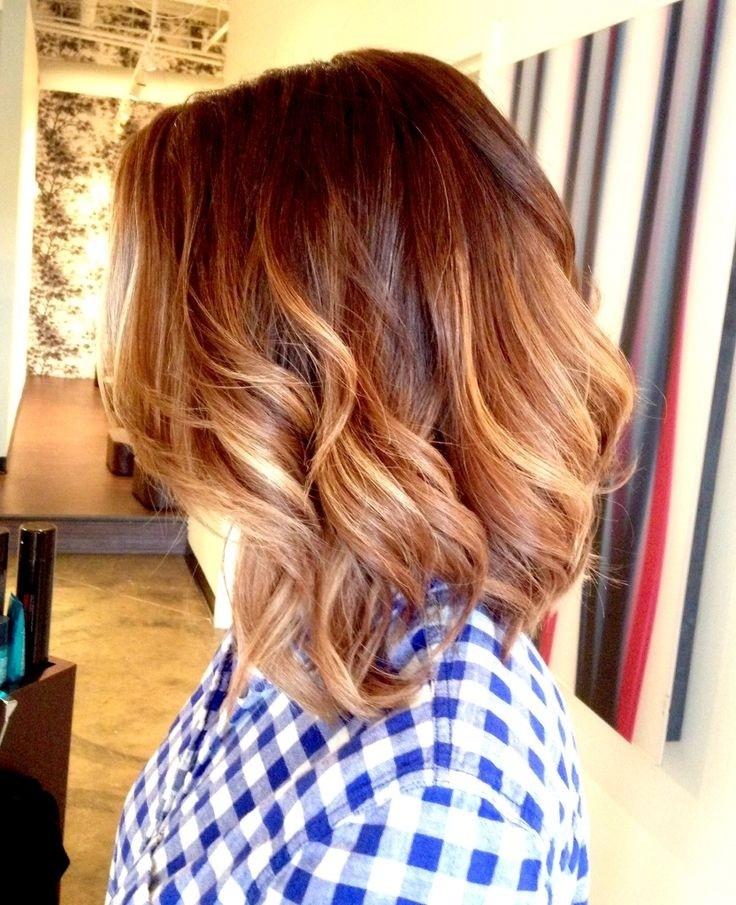 cheveux-pour-tous-les-jours-9