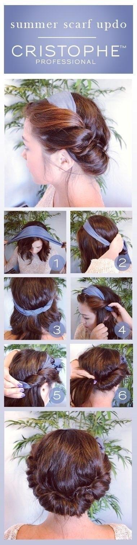 coiffures-express-11