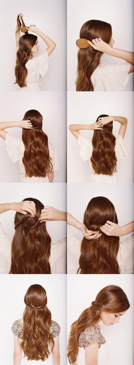 coiffures-express-12