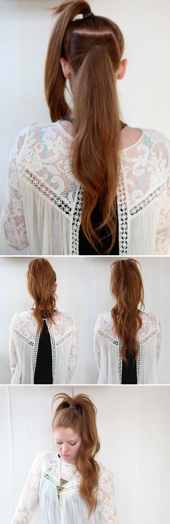 coiffures-express-13