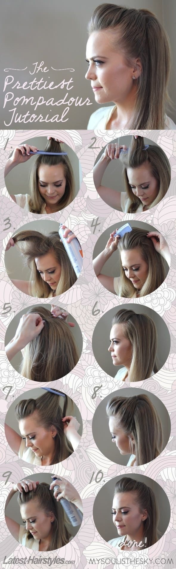 coiffures-express-16