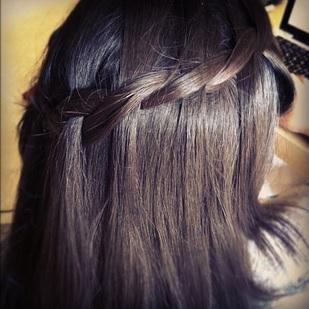 coiffures-express-19
