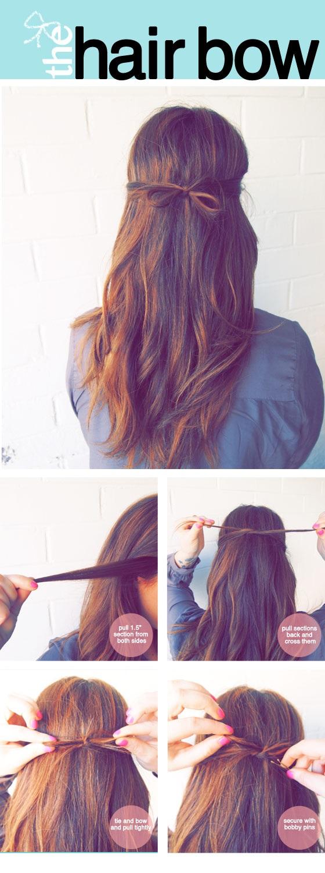 coiffures-express-24