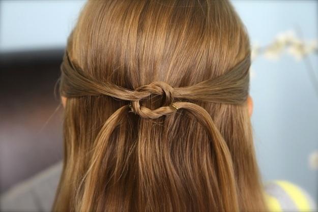 coiffures-express-6