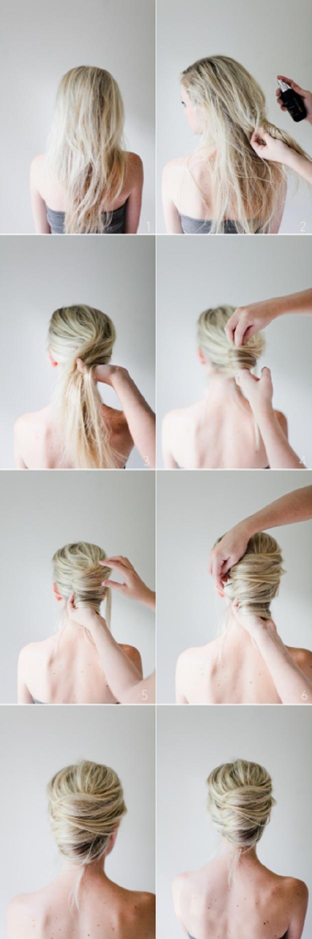 coiffures-express-8