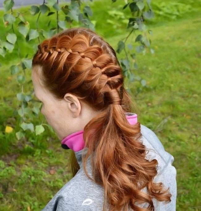 coiffures-mignonnes-12