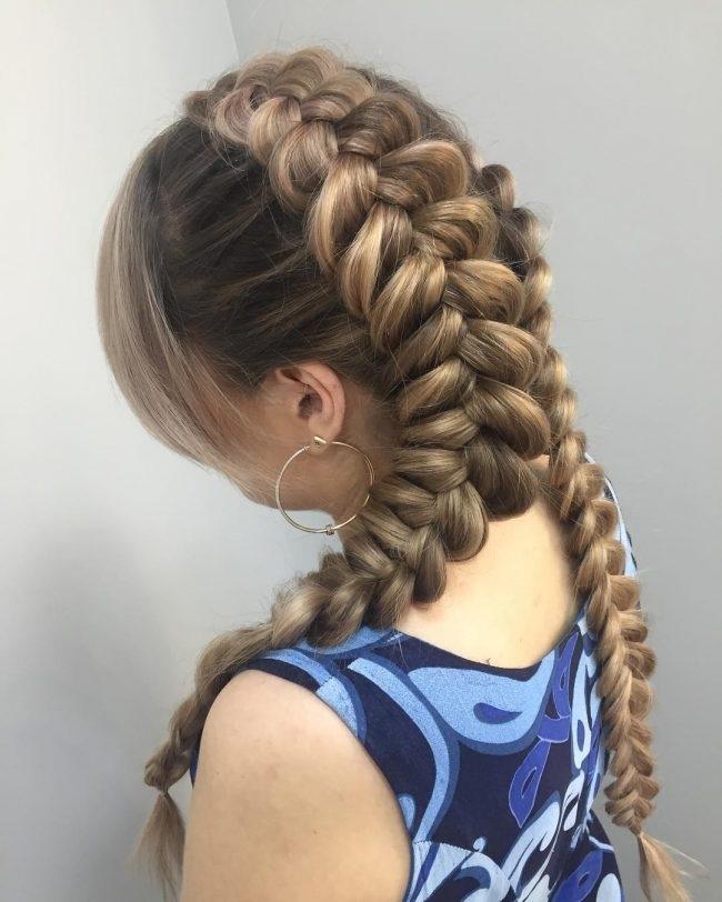 coiffures-mignonnes-2