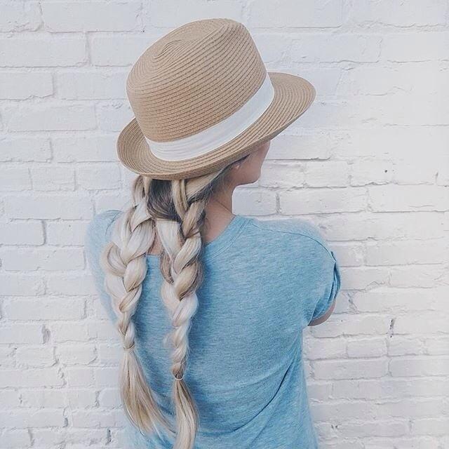 coiffures-mignonnes-21