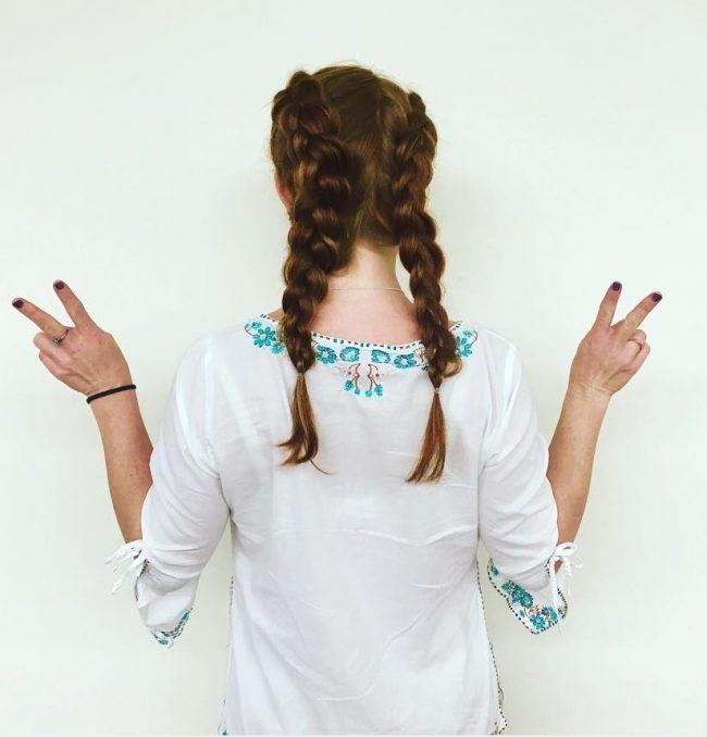 coiffures-mignonnes-23
