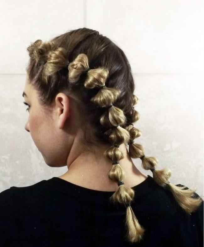 coiffures-mignonnes-24