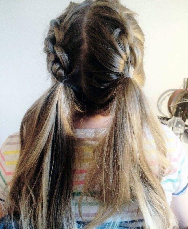 coiffures-mignonnes-6