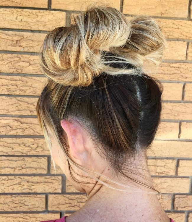 coiffures-mignonnes-8
