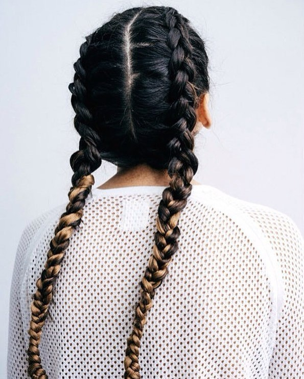 coiffures-mignonnes-9