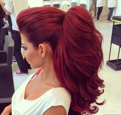 couleurs-cheveux-7
