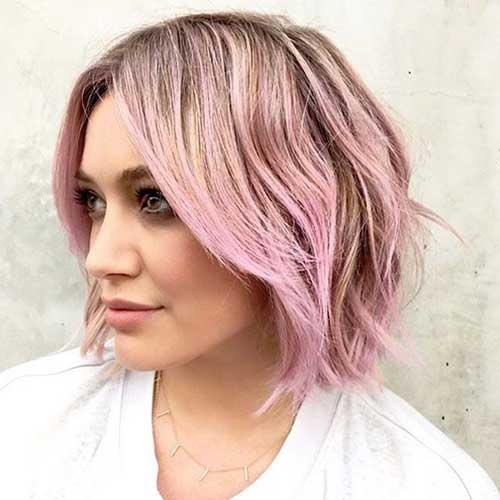 couleurs-pour-cheveux-courts-1