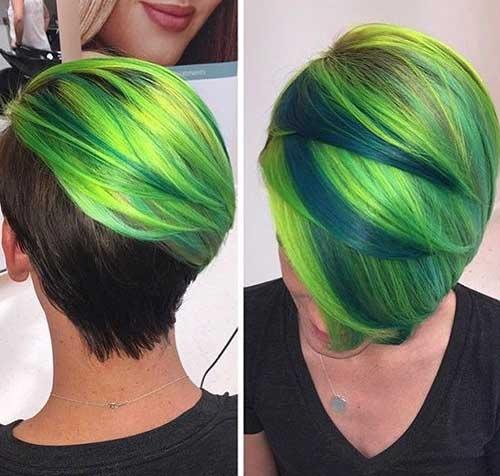 couleurs-pour-cheveux-courts-10