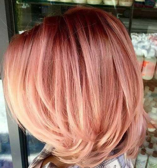 couleurs-pour-cheveux-courts-12