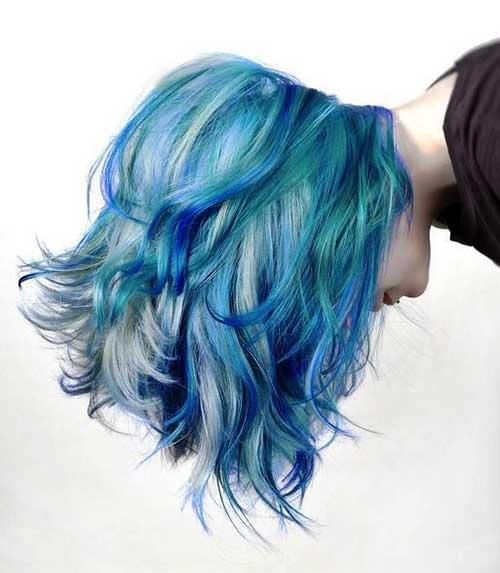 couleurs-pour-cheveux-courts-13