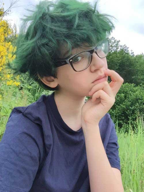 couleurs-pour-cheveux-courts-14