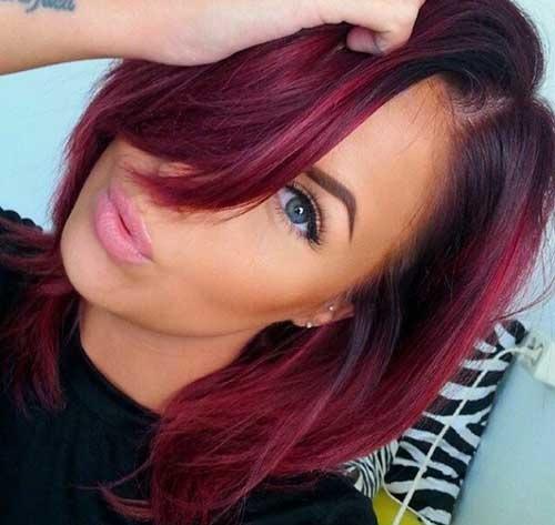 couleurs-pour-cheveux-courts-16