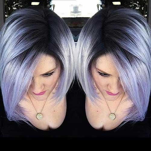 couleurs-pour-cheveux-courts-17