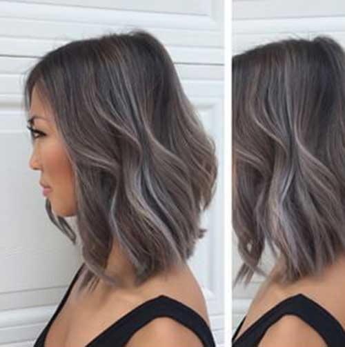 couleurs-pour-cheveux-courts-18