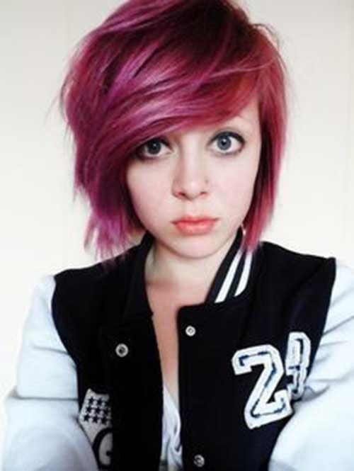 couleurs-pour-cheveux-courts-2