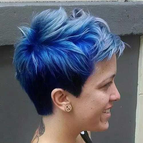 couleurs-pour-cheveux-courts-20